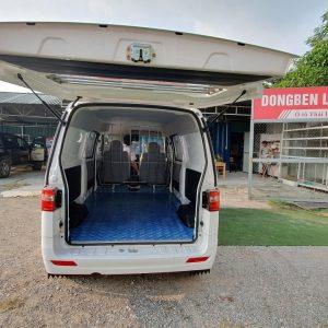Dongben X30 V2s (2)